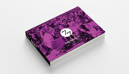 big book 77 front 72dpi.jpg
