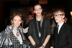 db & MEM Couture