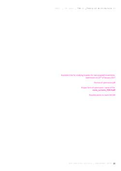 PhD D Batista toa II_script template nam