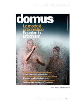 PhD D Batista toa I_lecture magazines oc