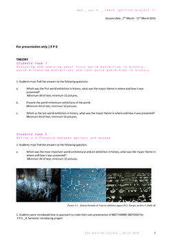 PhD D Batista for presentation only_Page