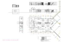 PhD D Batista MSADT studio R & D_Page_35