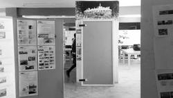 PhD D Batista AAT studio exhibition (13)