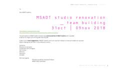 PhD D Batista MSADT studio R & D_Page_15