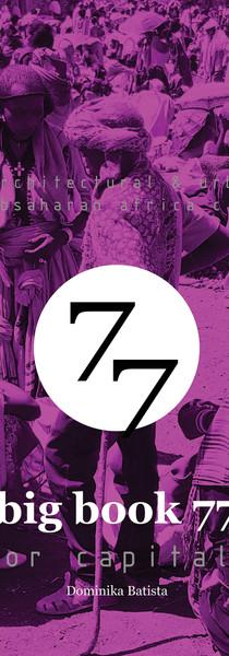naslovka big book 77 fin A4.jpg