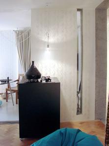 studio db ai labyrinth apartment design cosy kitchen design