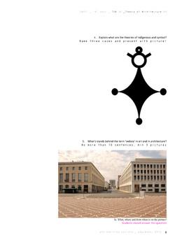 PhD D Batista toa II_script for students