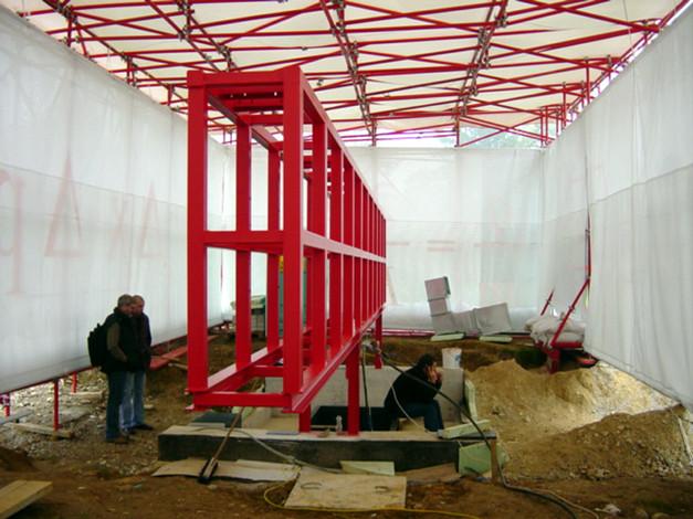 studio db ai monument srecko kosovel structure & mechanics (2)