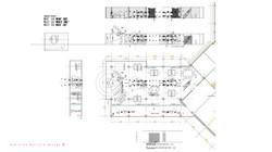 PhD D Batista MSADT studio R & D_Page_02
