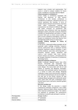 PhD D Batista MSADT_SAUP_Page_38