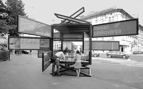 studio db ai twinkler urban kiosk architecture 1