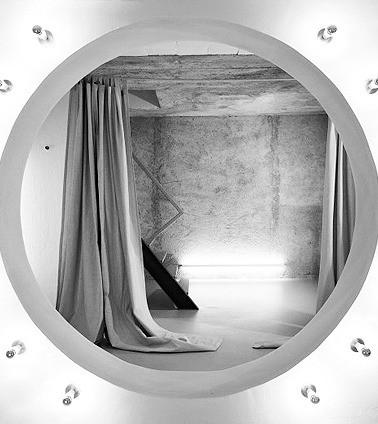studio db ai timeless interior design A