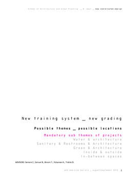 PhD D Batista _ ncd_script for students_