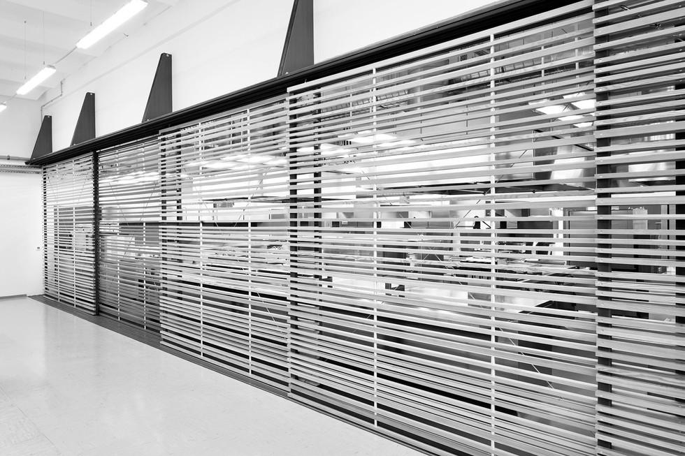 studio db ai timeless school kitchen architecture
