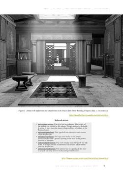 PhD D Batista atrium house new_Page_03