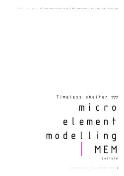 PhD D Batista abt aat_lecture_micro elem