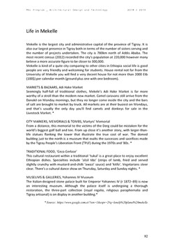 PhD D Batista MSADT_SAUP_Page_82