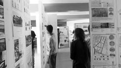 PhD D Batista AAT studio exhibition (8)