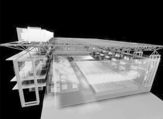 studio db ai Olympic pool in Maribor (1)