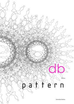 Dominika Batista PhD_AD pattern lecture