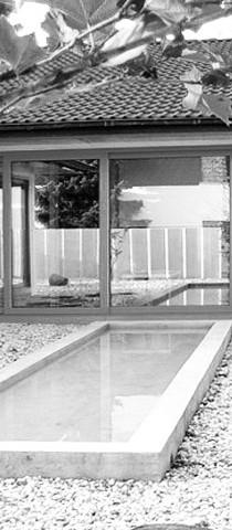 studio db ai timeless Luxurious Atrium A