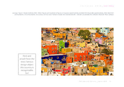 PhD D Batista Colour theory new_Page_14.