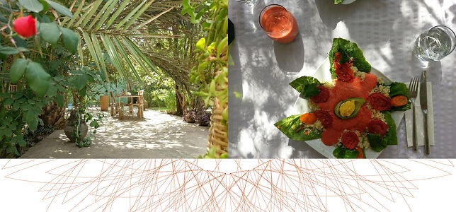 4_Dinning under the palm arches C .jpg