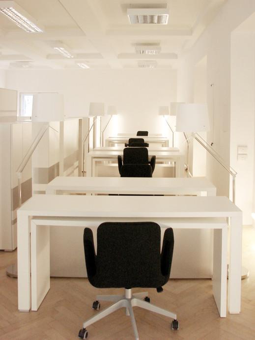 studio db ai official office design Imad government office design (3)