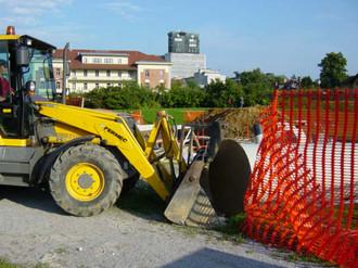 studio db ai monument srecko kosovel construction (3)