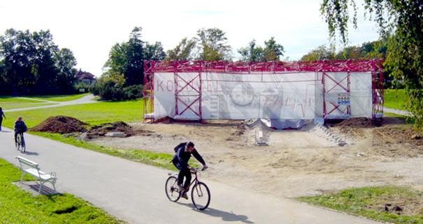 studio db ai monument srecko kosovel constr pavilion (2a)