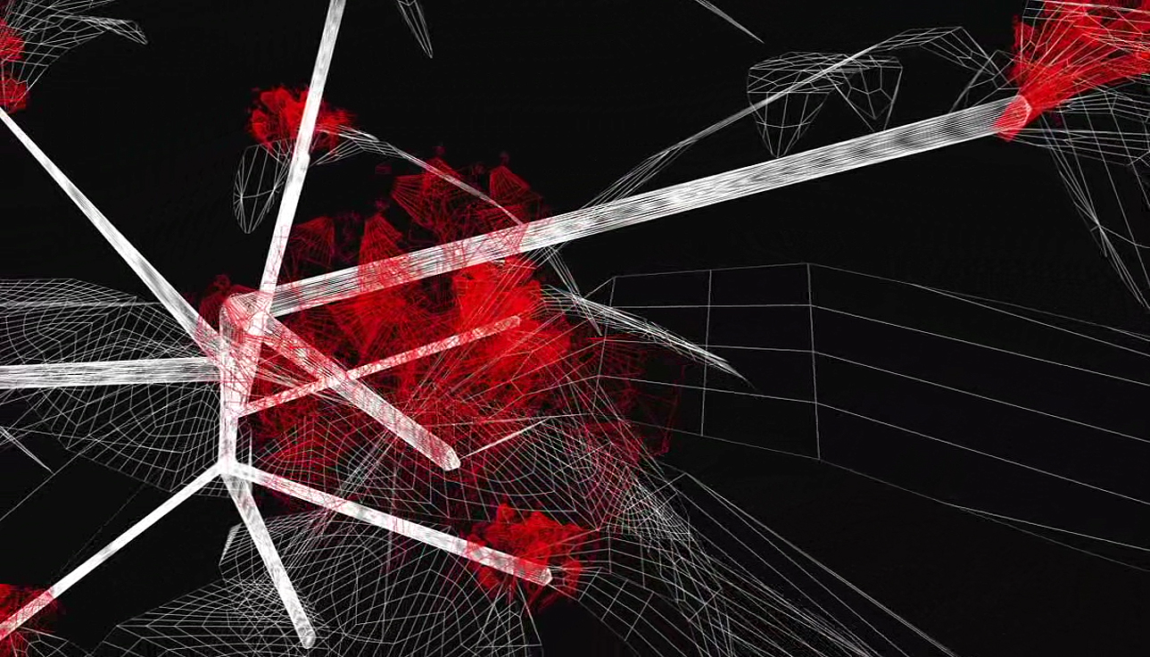 Dominika Batista PhD Science of Design method