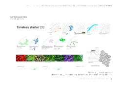 PhD D Batista abt_part II_best projects_