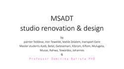 PhD D Batista MSADT studio R & D_Page_01