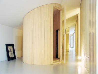 studio db ai wellness sauna design (3)