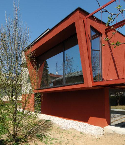 studio db ai house 4002 facade design (20)