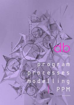 PhD D Batista aat_script for students_pa