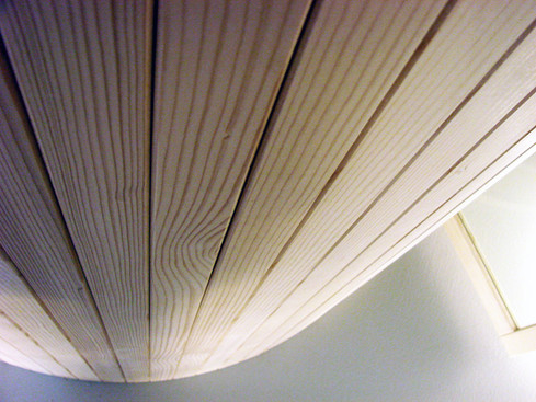 studio db ai wellness sauna design hot tub