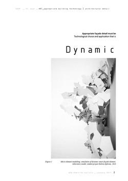 PhD D Batista architectural detail_facad