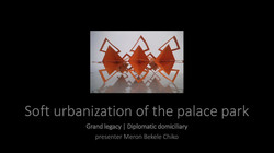 architectural multimedia exhibition 77_a
