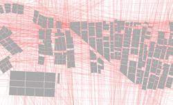 Tewodros (Grid)_full small