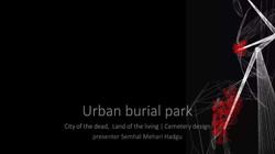architectural multimedia exhibition 77_b