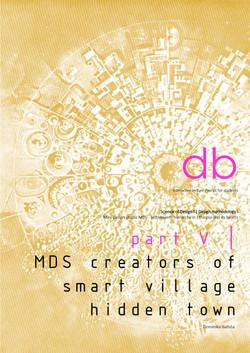 MSADT M3_SD I DM I_MDS_creat SV HT CP-01