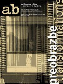 Dominika Batista PhD Publications AB