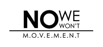 NO WE WONT- NWW_movement logo.jpg