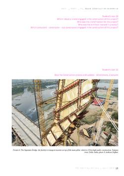 PhD D Batista MSADT M4 PS_Construction i