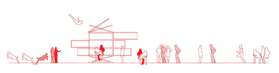 studio db ai twinkler urban flexible kiosk section 1