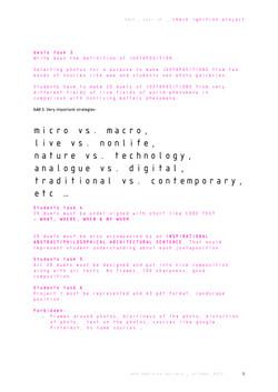 PhD D Batista part 0_script_for inspirat