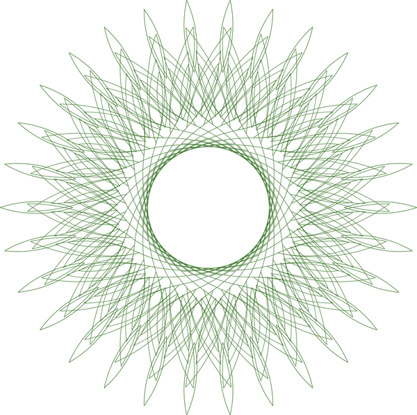 Copy of green 1.png