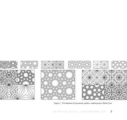 PhD%20D%20Batista_AD%20pattern%20lecture