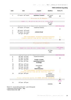 PhD D Batista toa I_script for students